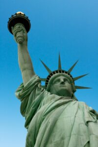 Immigration-Attorney-Pittsburgh